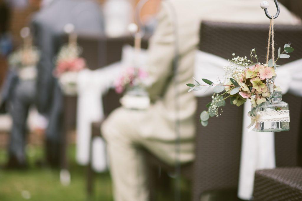 Mariage à Petit Budget : 5 choses qui vous coutent cher