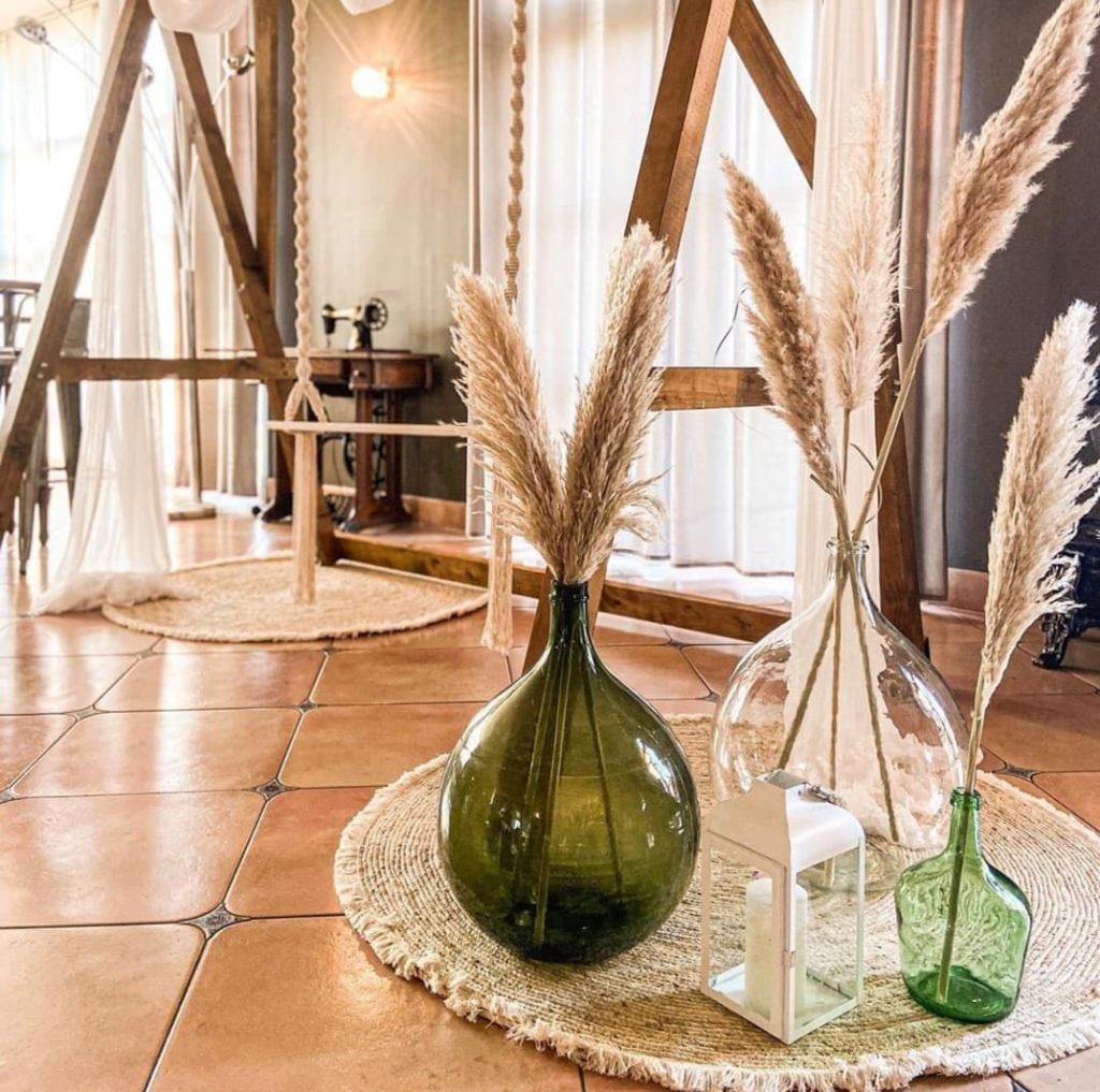 Décoration scénographie d'un mariage Décoration de mariage Wedding Planner en Ile de France. Paris en Noces